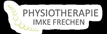 logo_imke_frechen-u139